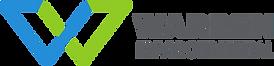warren_logo.png