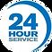 24_hour_logo_big (1).png