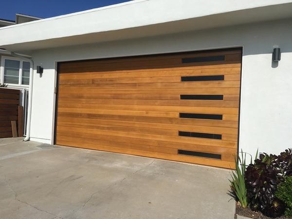 wood_door1