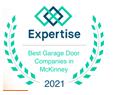 expertise_header1.png