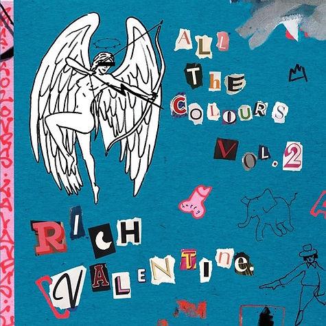artworks-000289375808-nbsb31-t500x500.jp