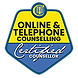 Counselling Tutor Badge.png