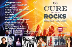 Cure-Rocks-Flyer