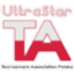 logo_US_TA_medium.png
