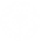 Logo comunità Casa di Maria