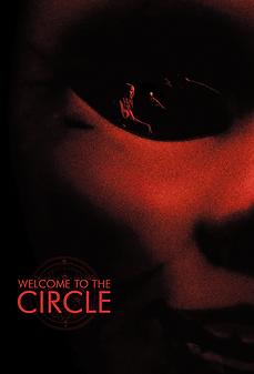 circle04.png