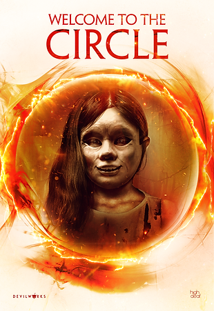 45059_1_WELCOME_TO_THE_CIRCLE_ONE_SHEET_