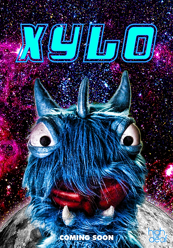 XYLO POSTER FINAL 2018 UPGRADE.png