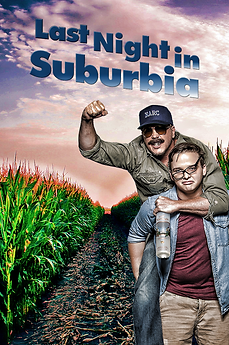 Last Night Suburbia POSTER 2018.png