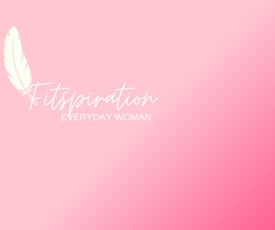 Fitspiration (28).png