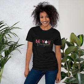 unisex-premium-t-shirt-black-front-607f7
