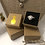 Thumbnail: Women's Encouragement Gift Box-All Occasion