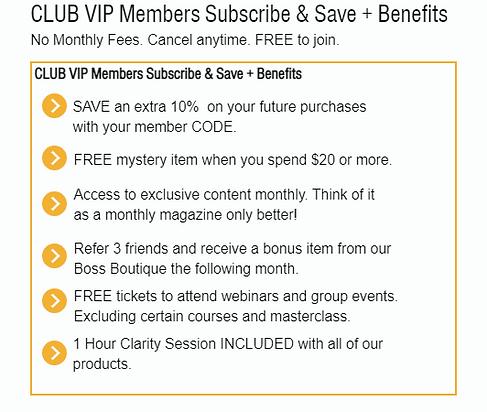 VIP BENEFITS.PNG