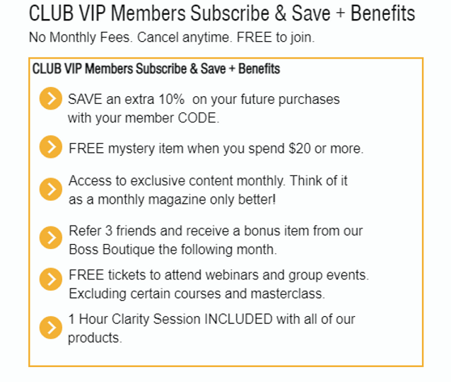 VIP BENEFITS.PNG