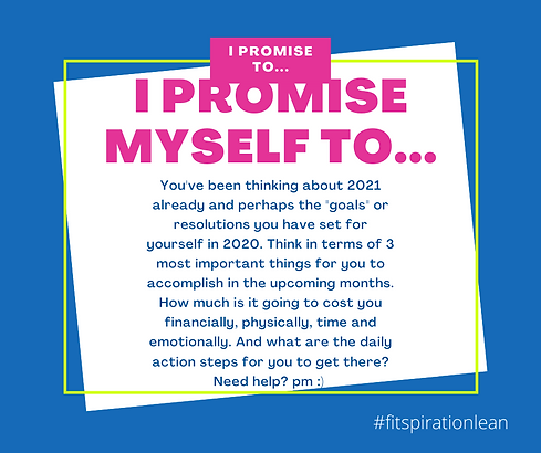 i promise to... (1).png