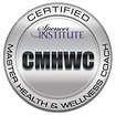 certified master health and wellness coaching thru spencer institute