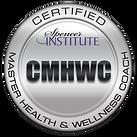 SI-logo-CMHWC.png