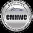 certified master health and wellness coaching thru spencer institute