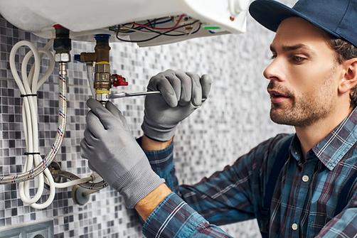Plumbers Wausau sink plumbing