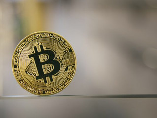 IRS Wants to Tax Your Bitcoin Gains: Orders Coinbase to Hand Over User Data