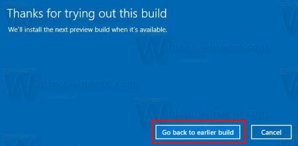 Uninstall-Windows-10-Creators-Update-last-promP