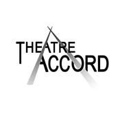 Tony Clark - theatre accord logo.png