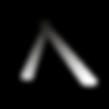 Tony Clark - theatre accord logo - spotl