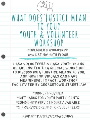 Justice Youth Volunteer Workshop.png