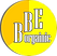 BBE_logo.png