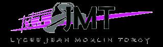 logo Jean Moulin.png