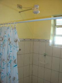 banheiro2.jpg
