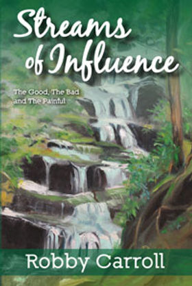 Streams_of_Influence_by_Robby_Carroll.jp