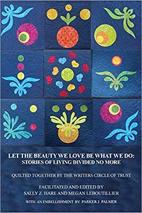 Let the Beauty We Love - Book.jpg
