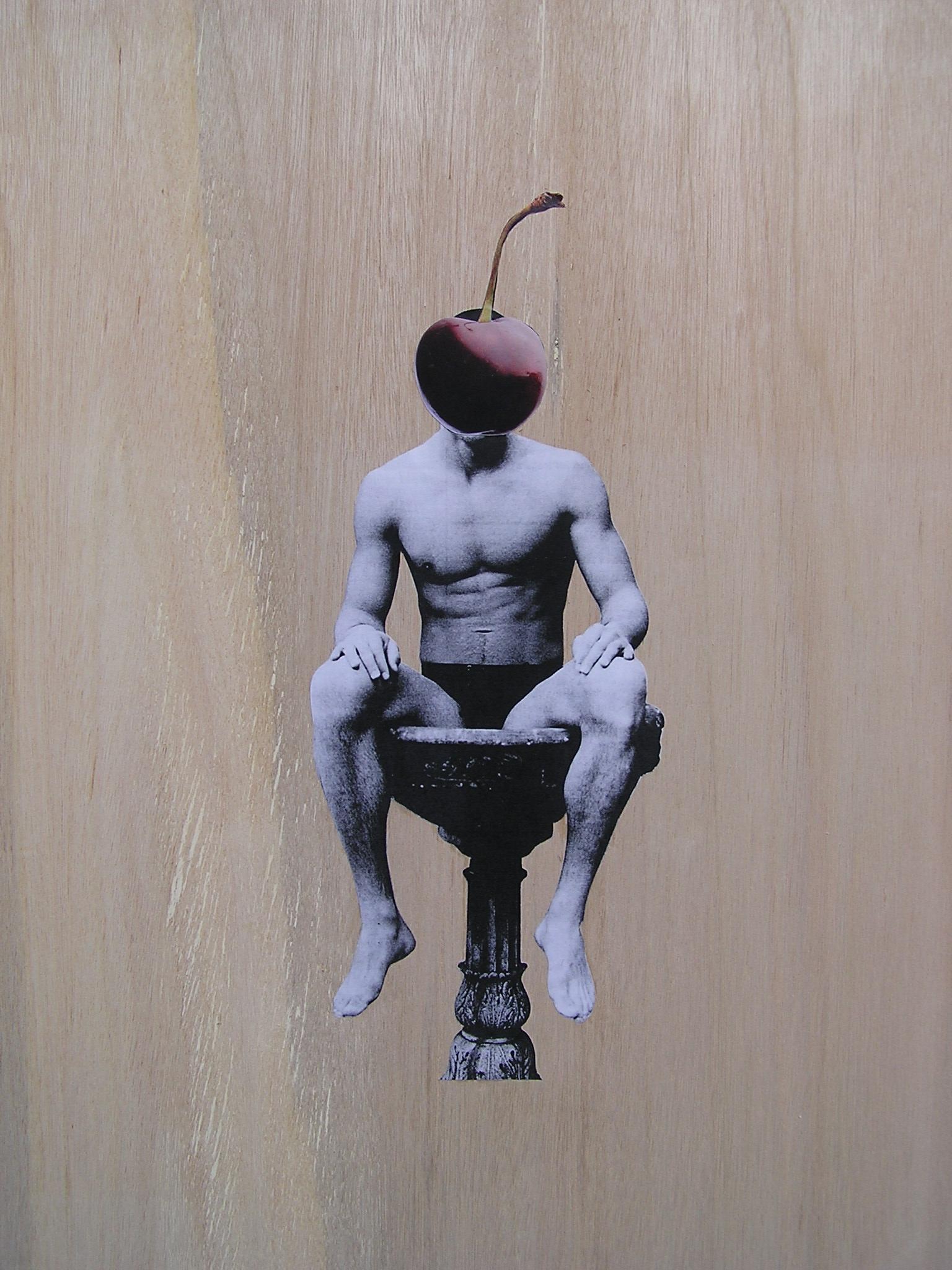 cherry mask.JPG