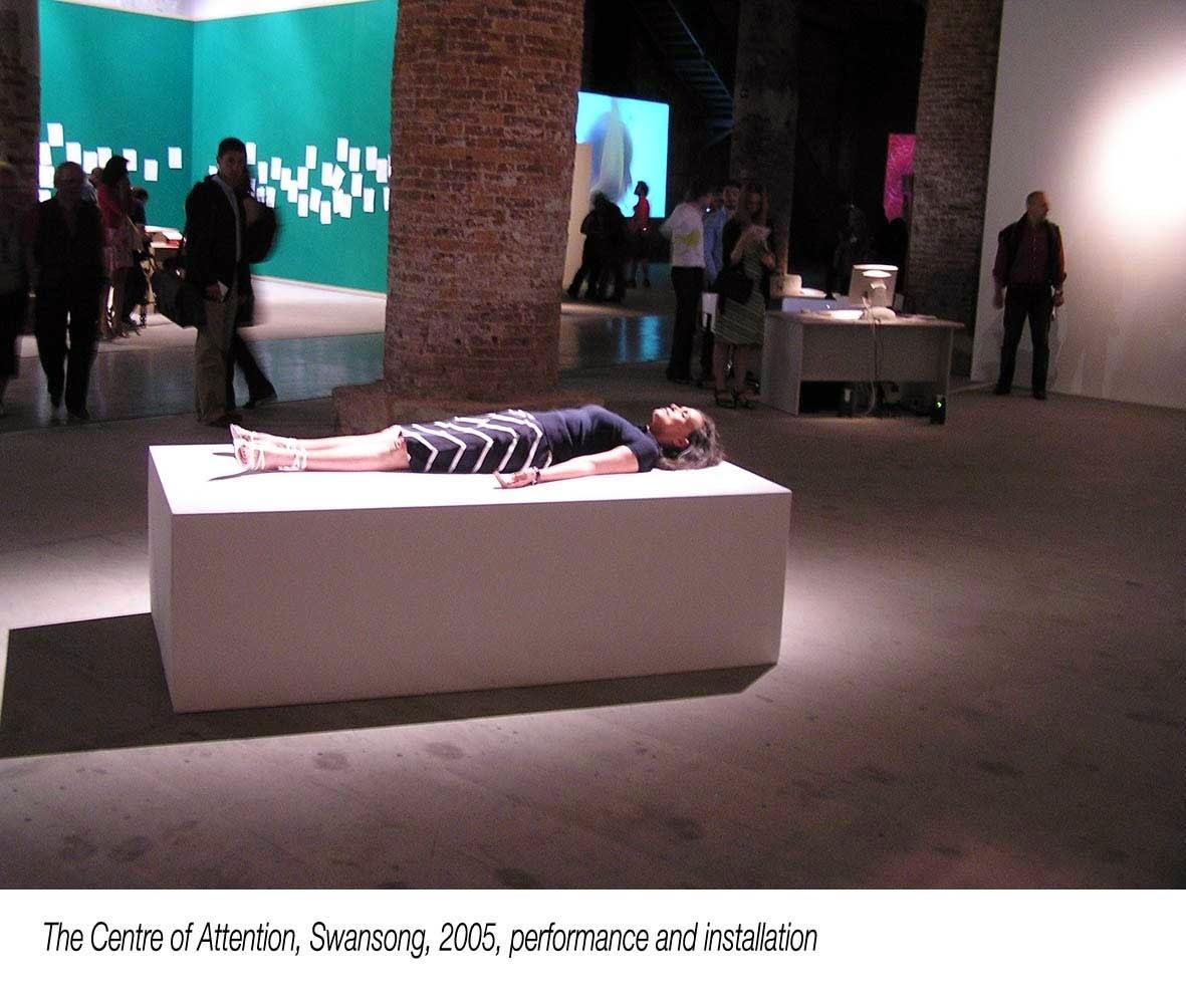 6 SWANSONG at Venice Biennale.JPG