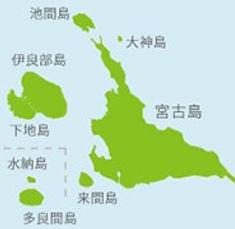 miyako-map (2).jpg