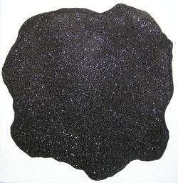 truffle sm canvas.JPG