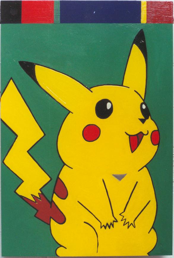 pokemon3_edited.jpg