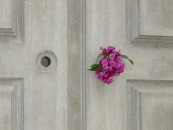 flower vien3 08