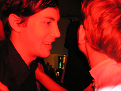 boy 2  red sm.jpg
