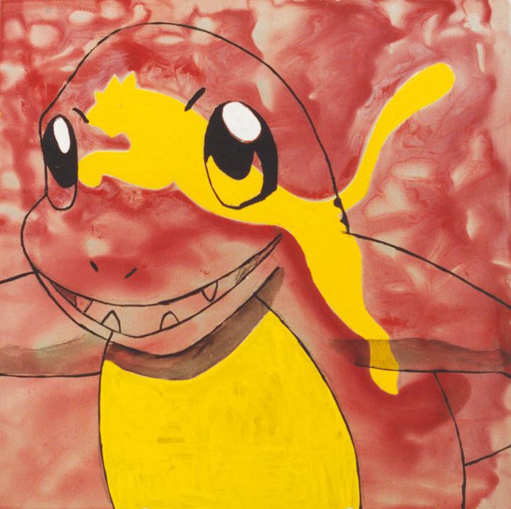 pokemon2_edited.jpg