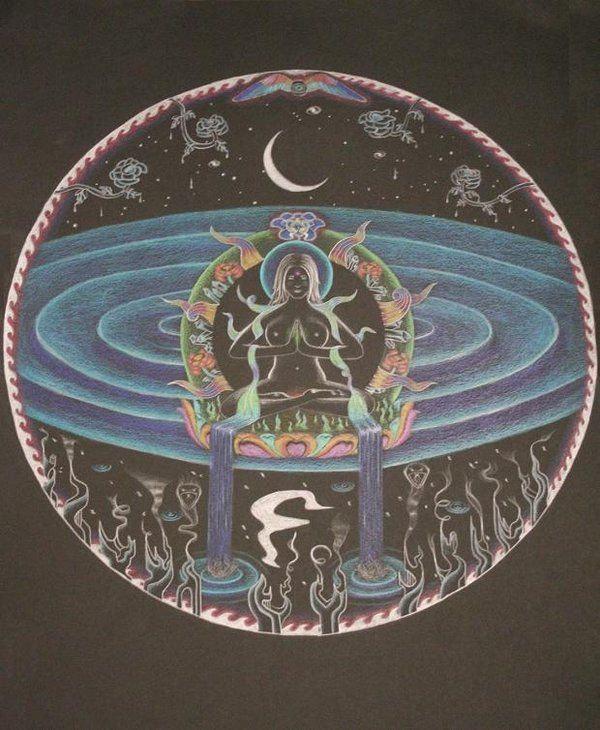 Goddess by Kiminjo on DeviantArt.jpeg