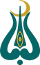 logo-shaktiden.png