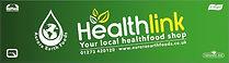 healthlink.jpg