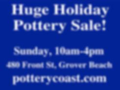 holiday sale 2019 flyer.jpg