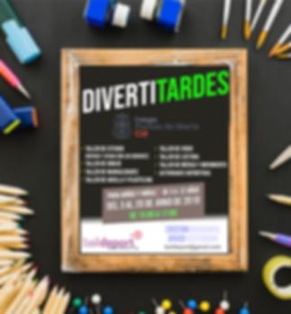 DIVERTITARDES PUREZA DE MARIA.png