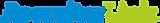 new recruiterlink blue logo 25-01-21.png