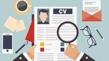 The 4 Key Elements of  Recruitment Best Practice
