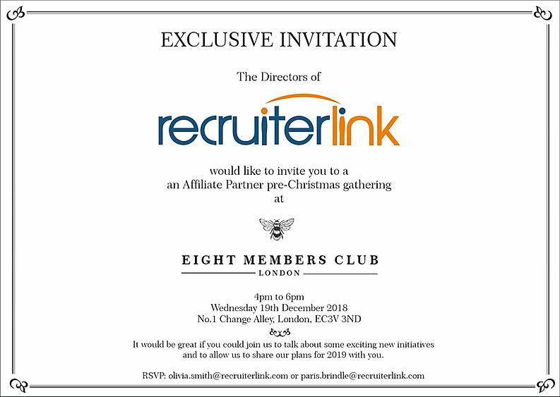 affiliate invite xmas 2019 2.PNG