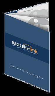 Partner info pack booklet pic.PNG